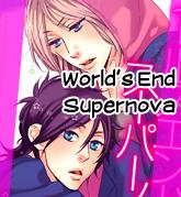 http://kimi-hana-fansub.blogspot.com.ar/2014/03/worlds-end-supernova-one-shot.html