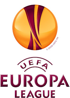 Scottish clubs face Europa League qualifying games