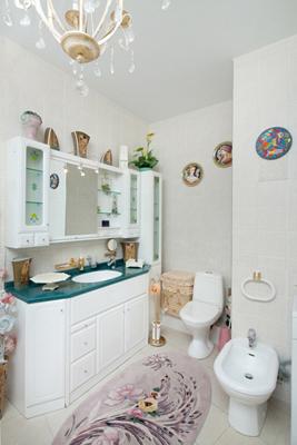 Vrei sa renovezi sau sa amenajaezi baia?Aici gasesti soluti uimitoare de amenajari bai moderne pentru apartament la bloc..Mobilier modern pentru baie la comanda cele mai mici preturi.