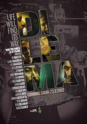 Download Film Dilema 2012