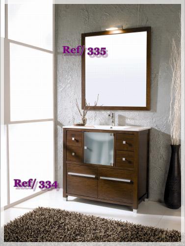 online,espejos baño,muebles de madera,decoracion mueble,fabricante