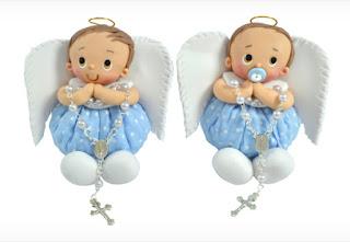 maternidade santa fe belo horizonte
