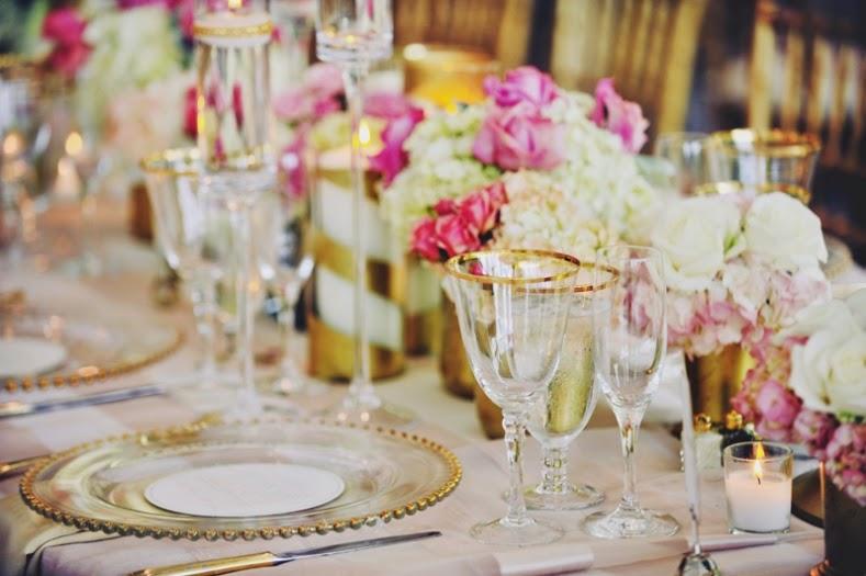 Weddings Florist Washington Dc Newton White