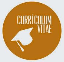 http://mi-curriculum-vitae.com/cv-online-julio-amigo-quesada