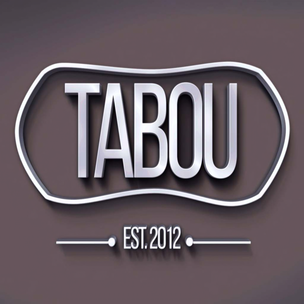 TABOU