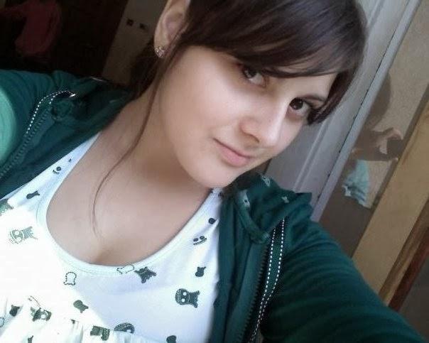 Cute+Bangladeshi+Girls001