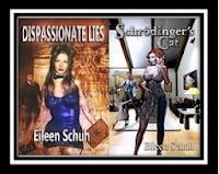 http://www.amazon.com/Eileen-Schuh/e/B005C1ZHZU/ref=sr_ntt_srch_lnk_1?qid=1438820436&sr=1-1