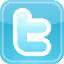 arte twitter