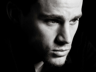 Channing Tatum wallpapers hd