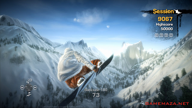 Stoked-Big-Air-Edition-Game-Download