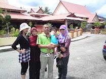 cuti2 malaysia.....Langkawi-Kedah-Lumut