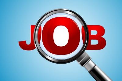 أحدث, الوظائف, اليومية, للمهندسين, والتقنيين, job, jobs, engineering jobs, engineering