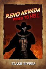 Reno Nevada Rides To Hell