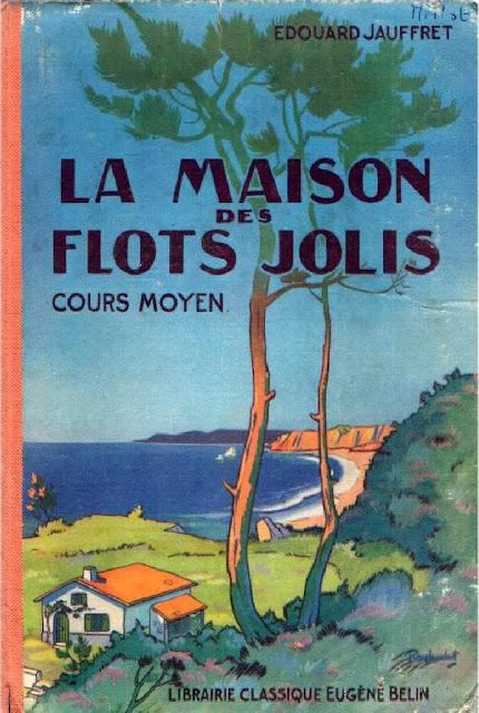 Édouard Jauffret (1900-1945)