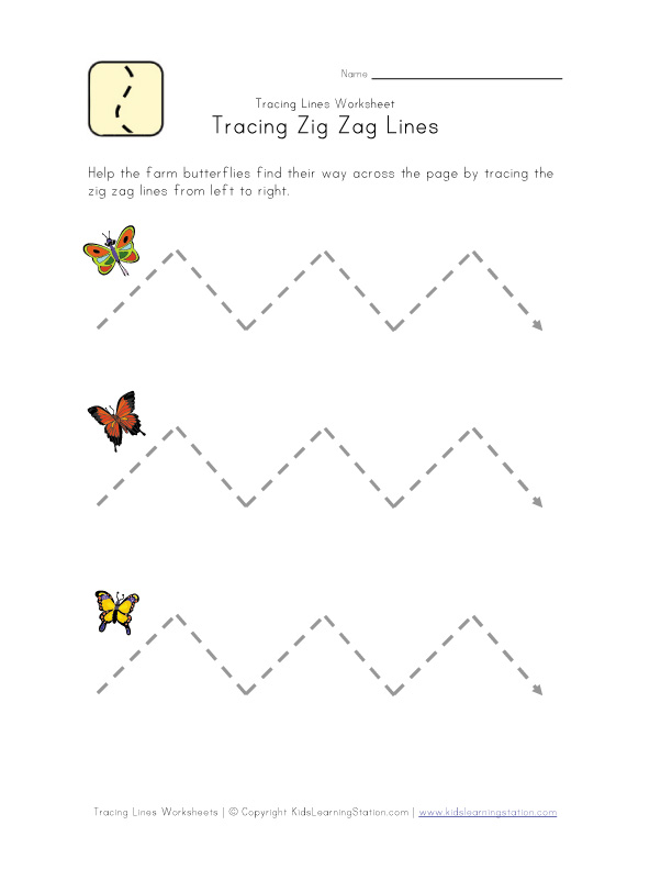 Drawing Lines Worksheet : خطوات تعليم الطفل القراه والكتابه مـدونـة جـنـة الاطــفـال