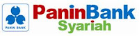 Lowongan Kerja PT Bank Panin Syariah, Programmer (IT) - Juni, Juli 2013