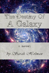 The Destiny of a Galaxy