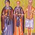 5 martie – Sarbatori, traditii si obiceiuri religioase
