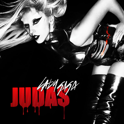 lady gaga hair coverlandia. lady gaga judas coverlandia.