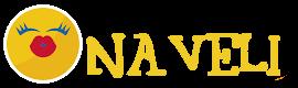 Nayi Naveli - Latest News and Viral Stories in Hindi