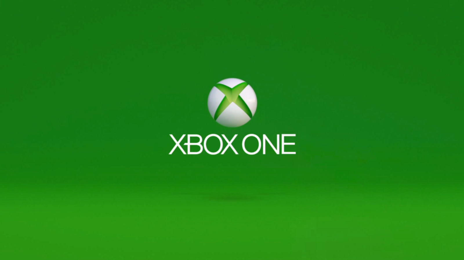 3D GAMING  XBOX ONE To Support 3D And 4KXbox One