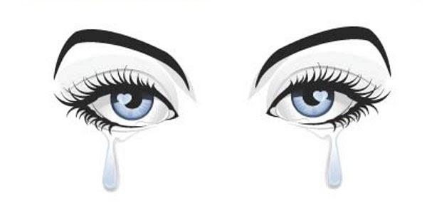 Image result for இரங்கல் கவிதை