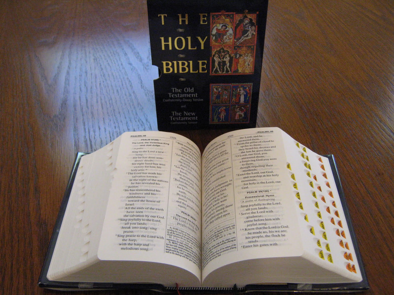 fireside essay Fireside essay scholarship churches advent devotional  fireside catholic publishing is the largest publisher of catholic bibles with direct from the publisher.
