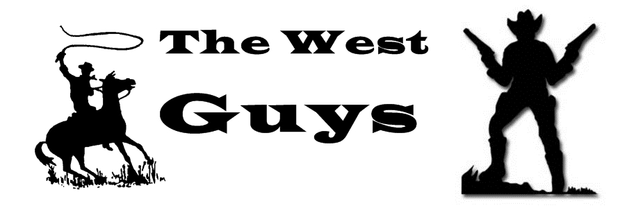The West Guys