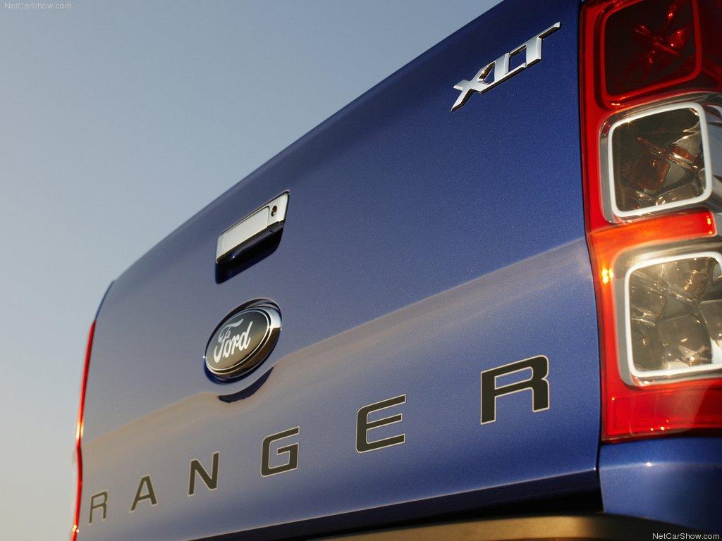 http://3.bp.blogspot.com/-OARMpug_h3E/TvO0nyiQnAI/AAAAAAAABcs/L3didwd23vU/s1600/Ford-Ranger_2012_1024x768_wallpaper_27.jpg