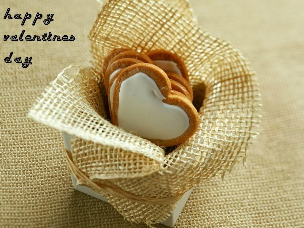 heart%2Bcookies%2Bhd%2Bimages