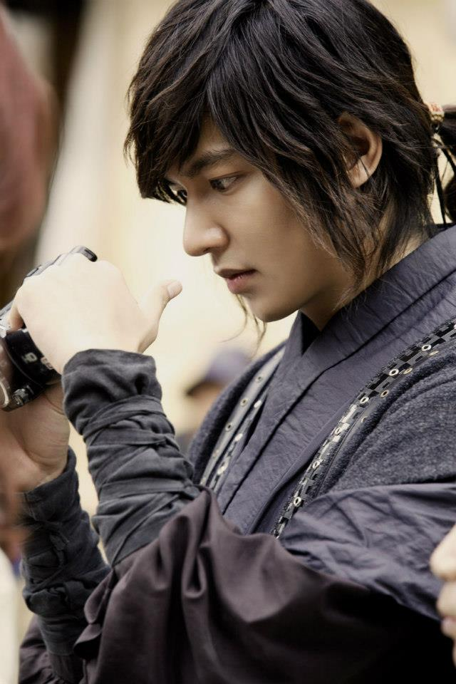 i miss you korean drama behind the scene - photo #18