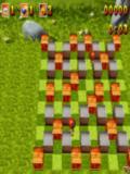 3d-Bomberman