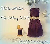 http://memademittwoch.blogspot.de