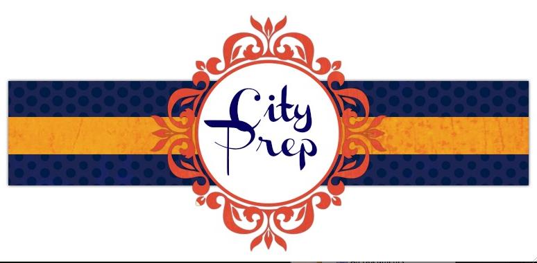 City Prep