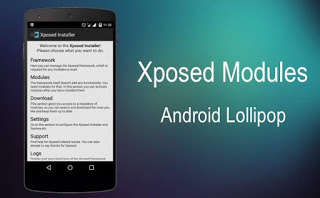 http://www.buatandroid.com/2015/12/cara-install-xposed-installer-xperia-l.html