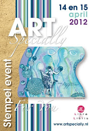 ARTSpecially Event 2012