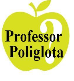 Professor Poliglota