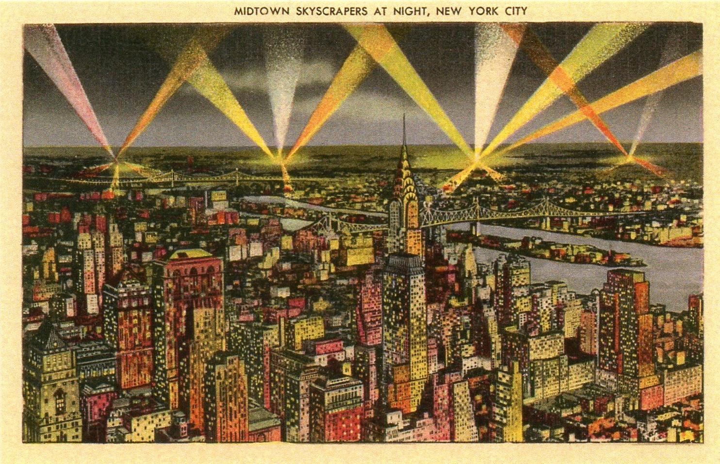 http://3.bp.blogspot.com/-OAW44CoS-dw/UFNbpHZVsiI/AAAAAAAANfk/eC5Ldmup_6o/s1600/newyorkspotlightscard.jpg