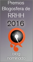 Blog Nominado en 2015 y 2016