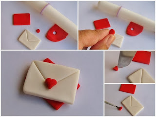 how to cupcake toppers valentine