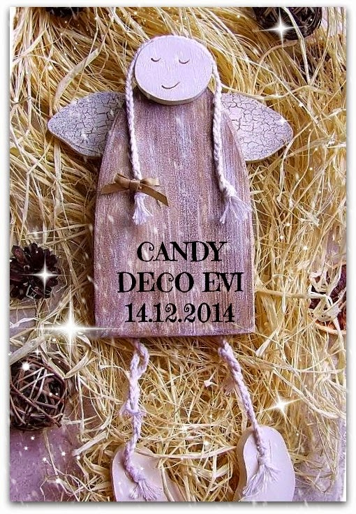 do 15,.12.2014