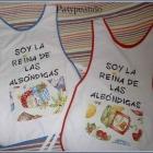 http://www.patypeando.com/2013/08/delantal-del-reto-culinario-de.html
