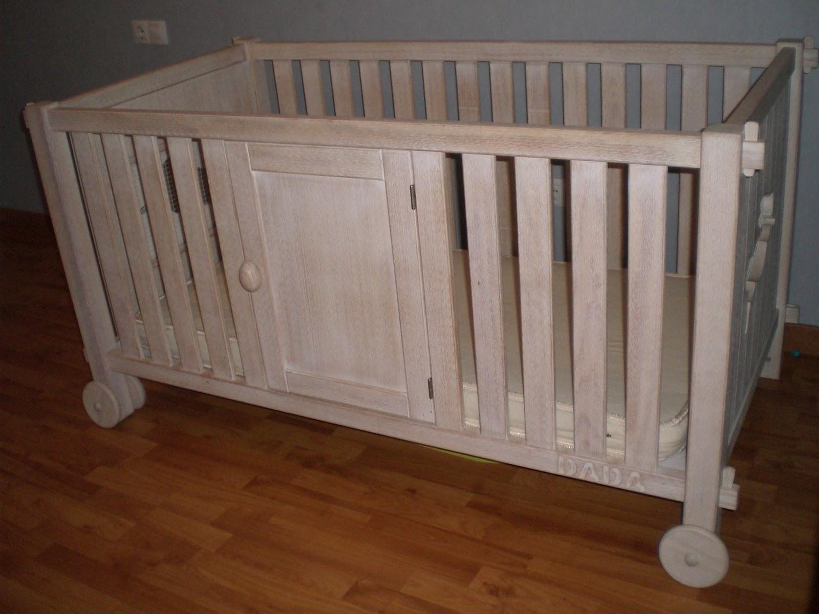 habitacin completa beb