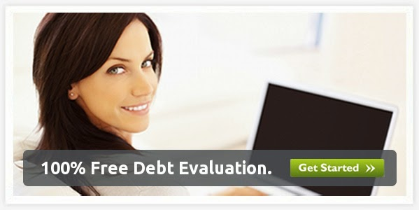 ways to save money for debt relief