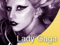http://3.bp.blogspot.com/-OAZ2YtyDkX8/TWasaj-QWzI/AAAAAAAAACg/NpFy_htHa_s/s1600/ladygaga.png