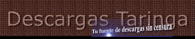Descargas cine mexicano peliculas Sin censura