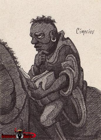 Cemeries