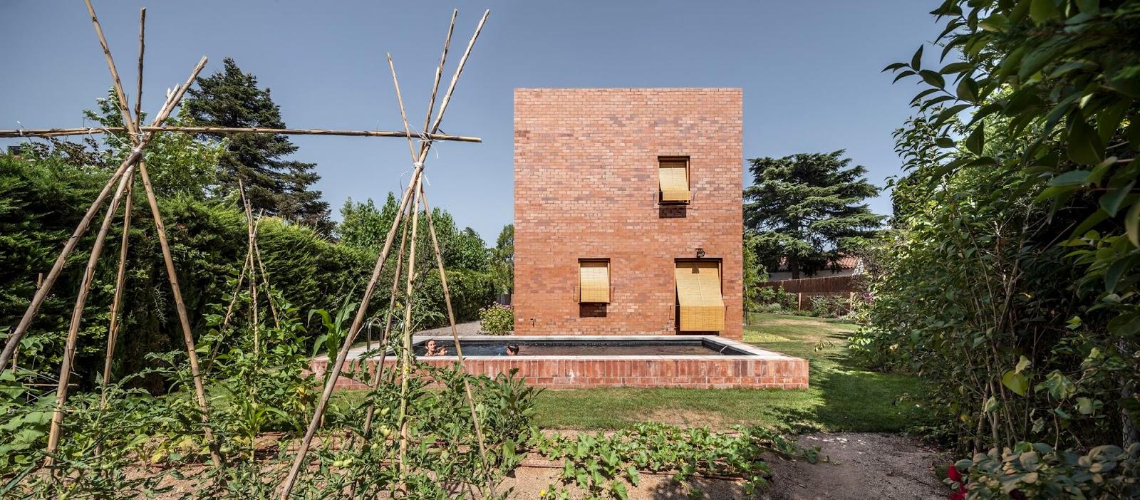 A f a s i a h arquitectes - Mudanzas sant cugat del valles ...