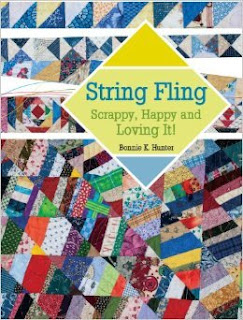 http://quiltville.com/shop.html#!/String-Fling/p/50087832/category=13038050