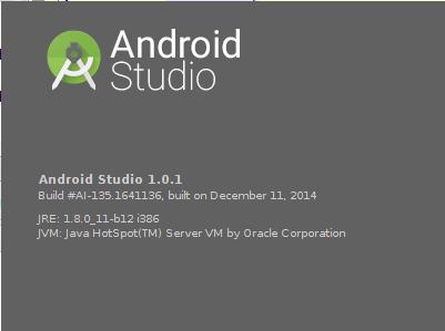 Install Android Studio On Ubuntu Linux